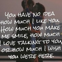 Yes.</3