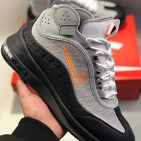 Nike Air Max Axis MID Men's and women's cheap nike shoe