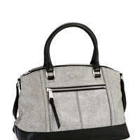 25%-40% Off Select Handbags | 25%-40% Off Select Handbags | Textured Hand Bag | Lord and Taylor