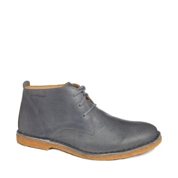 Hush Puppies Desert Boots