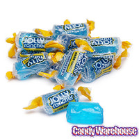Jolly Rancher Candy | CandyWarehouse.com Online Candy Store