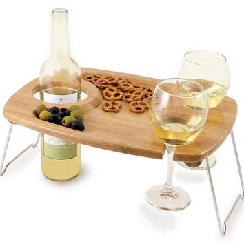 Masavino Serving Tray - Cutlery And Cutting Boards - Tabletop - Home Decor | HomeDecorators.com