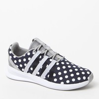adidas SL Loop Racer Running Sneakers - Womens Shoes - Blue