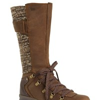 Merrell 'Eventyr Peak' Waterproof Boot (Women) | Nordstrom