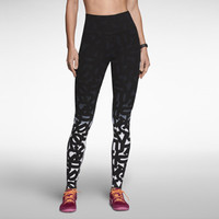 Nike Legend 2.0 Tight Print