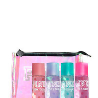 PINK Body Mist Gift Bag - PINK - Victoria's Secret