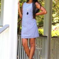 Love You To The Moon Dress | Monday Dress Boutique