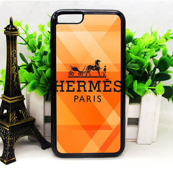 HERMES 3 IPHONE 6 | 6 PLUS | 6S | 6S PLUS CASES