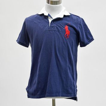 Polo Ralph Lauren Men Tops Size- Large