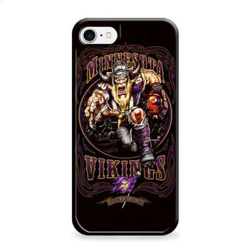 minnesota vikings football iPhone 6 | iPhone 6S case