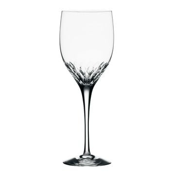 Prelude Iced Beverage Glass