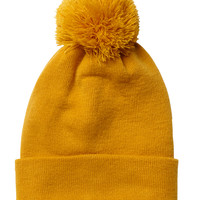 Monki | View all new | Rubina hat