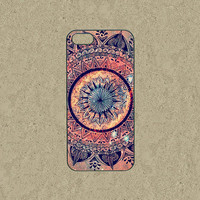 iphone 5c case,iphone 5c cases,iphone 5s case,cool iphone 5c case,iphone 5c over,iphone 5 case,iphone 5 cases,in plastic and silicone.