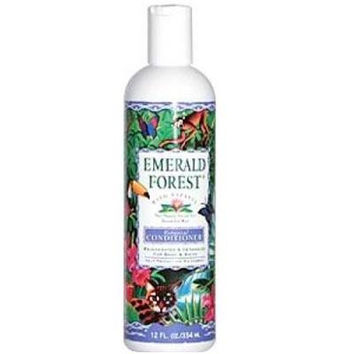 Emerald Forest Conditioner (1x12oz )