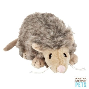 Martha Stewart Pets® Possum Dog Toy | Toys | PetSmart