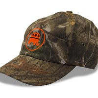 Get your limited-edition GOP Camo Hat today