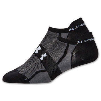 Shop Under Armour Speedform on Wanelo