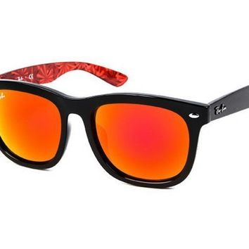 Ray-Ban RB4260D - 62916Q Sunglasses