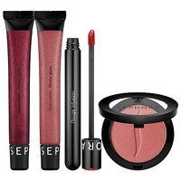SEPHORA COLLECTION Berry Lip & Cheek Kit