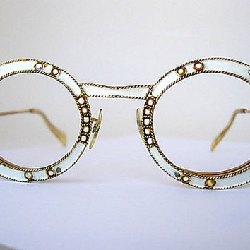 Best Christian Dior Glasses Products on Wanelo