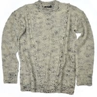 Obey Clothing | Obey - Osbourne Crew Neck Sweater » West Of Camden