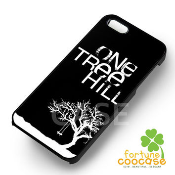 One Tree Hill -sddh for iPhone 4/4S/5/5S/5C/6/6+,samsung S3/S4/S5/S6 Regular/S6 Edge,samsung note 3/4