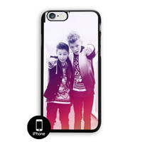 Bars And Melody Photo Music iPhone 5/5S case