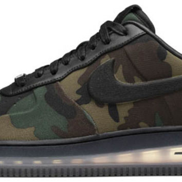 Nike Air Force 1 XXX Camo Low Max