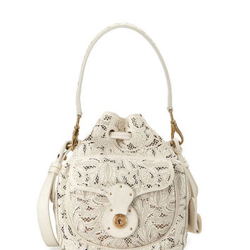 ysl monogramme crossbody - monogram prairie flower pouch bag, black multi