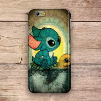 iphone 6 case,6 plus case, rabbit and turtle iphone 5c case,cartoon iphone 4 case,art iphone 4s case,personalized iphone 5s case,best iphone 5 case,Sony xperia Z1 case,idea iphone sonyZ case, Creative sony Z2 case,popular sony Z3 case,Galaxy s4 case,s3 c