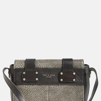 rag & bone 'Mini Pilot' Crossbody Bag