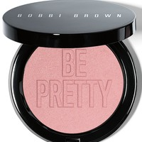 "Bobbi Brown Illuminating Bronzing Powder - ""Be Pretty"""