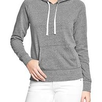 Women's Lightweight Pullover Hoodies