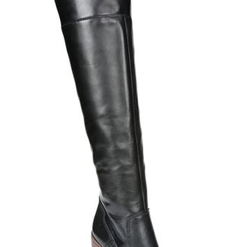 SARTO by Franco Sarto Freda Over the Knee Boot | Nordstrom