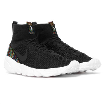 Air Footscape Magista Flyknit BHM