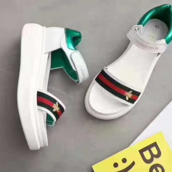 GUCCI  Trending Fashion sandals sandals for women