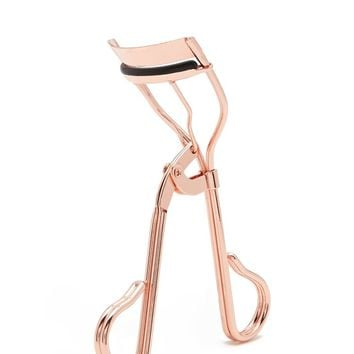 Metallic Eyelash Curler