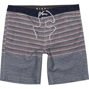 Vissla Sofa Surfer Shorts