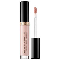 Born This Way Naturally Radiant Concealer - Too Faced | Sephora