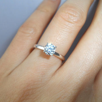 download design ring cool engagement corners rings diamond carat wedding ideas