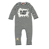 No Added Sugar Sleep Theif Playsuit