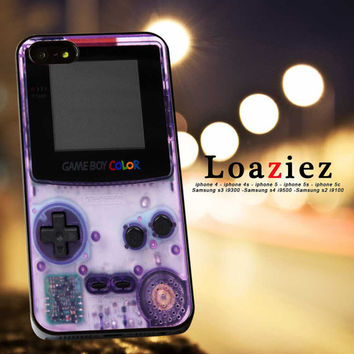 gameboy/iPhone 4/4s Case,iPhone 5 Case,iPhone 5S Case,iPhone 5C Case,Samsung Galaxy Case,Samsung Galaxy S2/S3/S4-8/11/5