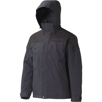 Marmot Rubicon Jacket - Men's