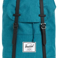 Herschel Supply Co. Retreat Backpack | Nordstrom