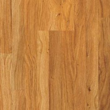 Pergo, XP Sedona Oak 10 mm Thick x 7-5/8 in. Wide x 47-5/8 in. Length Laminate Flooring (648 sq. ft. / pallet), LF000621 at The Home Depot - Mobile