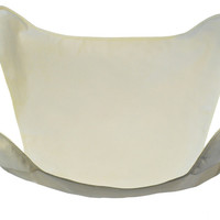 Replacement Cover for Butterfly Chair - Contemporary - Outdoor Lounge Chairs - by BuilderDepot, Inc.