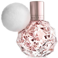 Ari by Ariana Grande Eau de Parfum Fragrance Collection