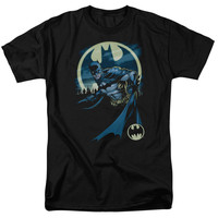 Batman - Heed The Call - T-Shirt