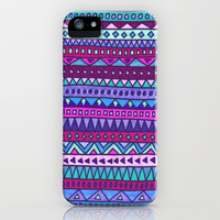 Awakening iPhone Case by Erin Jordan