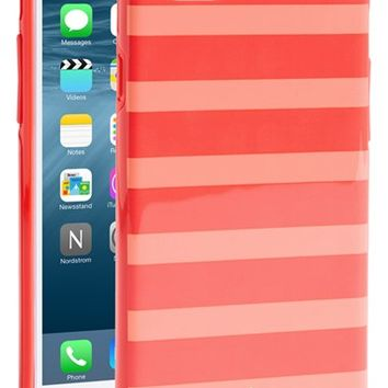 kate spade new york 'fairmont square' iPhone 6 case